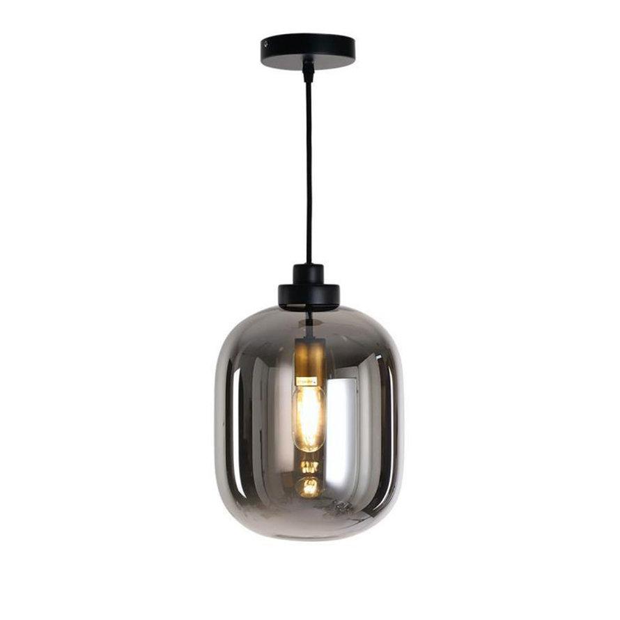 Horeca hanglamp Smoke 30 cm 1L