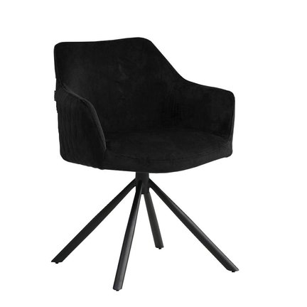 Horeca stoelen, vergaderstoelen en kantinestoelen