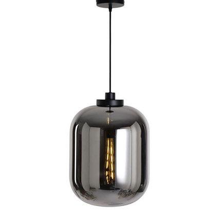 Hanglampen, tafellampen en vloerlampen voor Horeca & Bedrijven