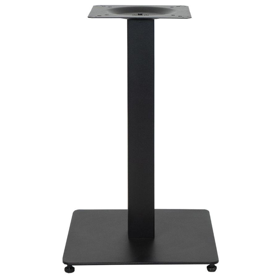 Onderstel tafel Bistro Sven metaal groot