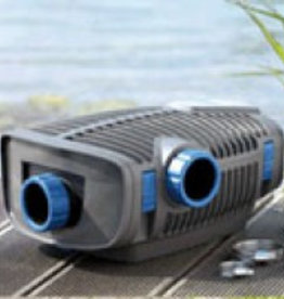 Oase Oase Aquamax eco premium 4000