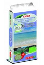 DCM  DCM Fosiele zeewierkalk 20kg