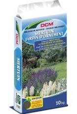 DCM Dcm Bemesting voor de siertuin 10kg
