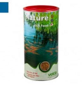 Velda Velda Nature fish food 2500ml