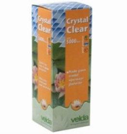 Velda Velda Crystal Clear 500ml