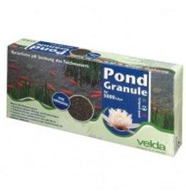Velda Velda Pond granule 3000ml