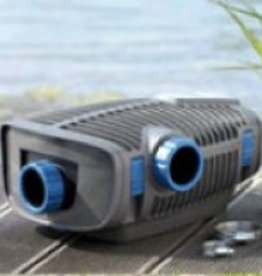 Oase Oase Aquamax eco premium 16000