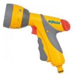 Hozelock Hozelock spuitpistool multi spray plus