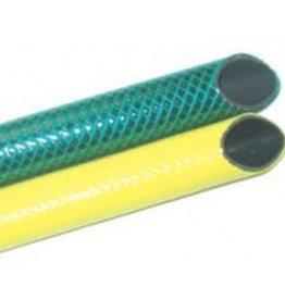Tuinslang alfaflex hobby  12,5mm en 25m