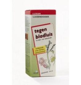 Luxan Luxan Luizendoder tegen bladluis
