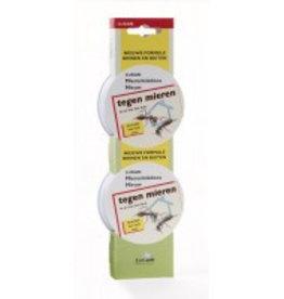 Luxan Luxan Mierenlokdoos tegen mieren