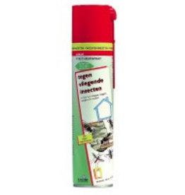 Luxan Luxan Pyrethrumspray tegen vliegende insecten