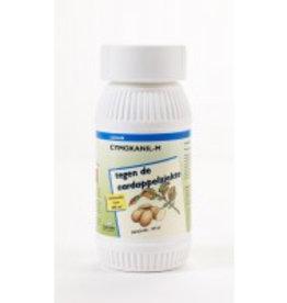 Luxan Luxan Cymoxanil-M tegen aardappelziekte