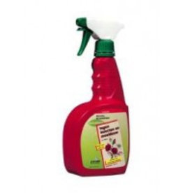 Luxan Luxan Bio-kill rozen spray