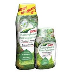 DCM DCM Vloeibare voeding voor kamerplanten 400ml