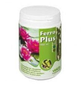 Velda Velda Ferro plus 1000ml