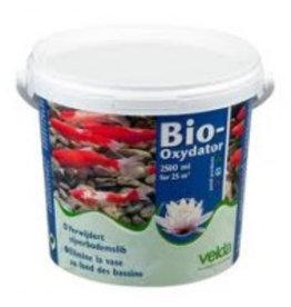 Velda Velda Bio-oxydator 5000ml