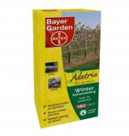 Bayer Bayer Natria VBC Ultra vroege bestrijding