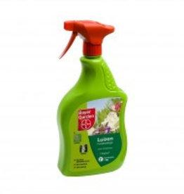Bayer Bayer Calypso spray kant-en-klaar tegen luis