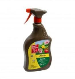Bayer Bayer Natria Duoflor Spray Natuurlijk middel tegen oa. luis