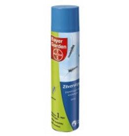 Bayer Bayer zilvervisjes spray