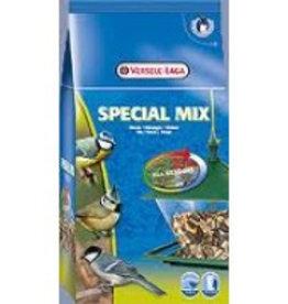 strooivoer special mix mezen 1kg