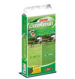 DCM Dcm gazonstart   voor gazon 10kg