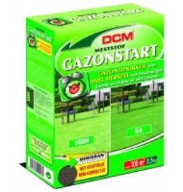 DCM Dcm gazonstart   voor gazon 3kg