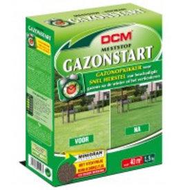 DCM Dcm gazonstart   voor gazon 1,5kg
