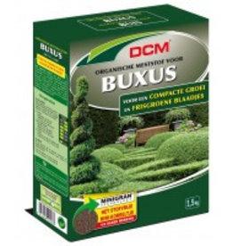 DCM DCM  bemesting voor buxus 1,5kg