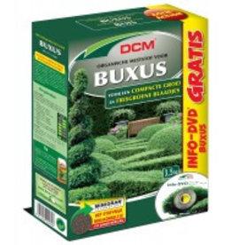 DCM DCM  bemesting voor buxus 3,5kg