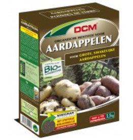 DCM DCM bemesting voor aardappelen 3,5kg
