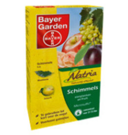 Bayer Bayer Microsulfo spuitzwavel 300gr