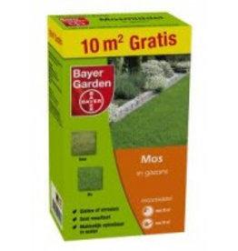 Bayer Bayer Mosdood 1250gram