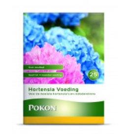 Pokon Pokon Hortensia voeding 800 gram