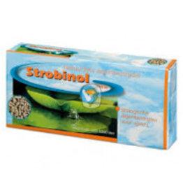 Velda Strobinol