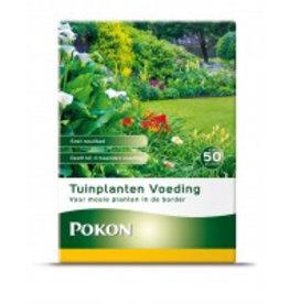 Pokon Pokon Tuinplanten voeding 1600 gram