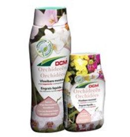DCM DCM Vloeibare voeding voor orchideeën 800ml