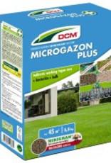 DCM Dcm microgazon plus 3kg