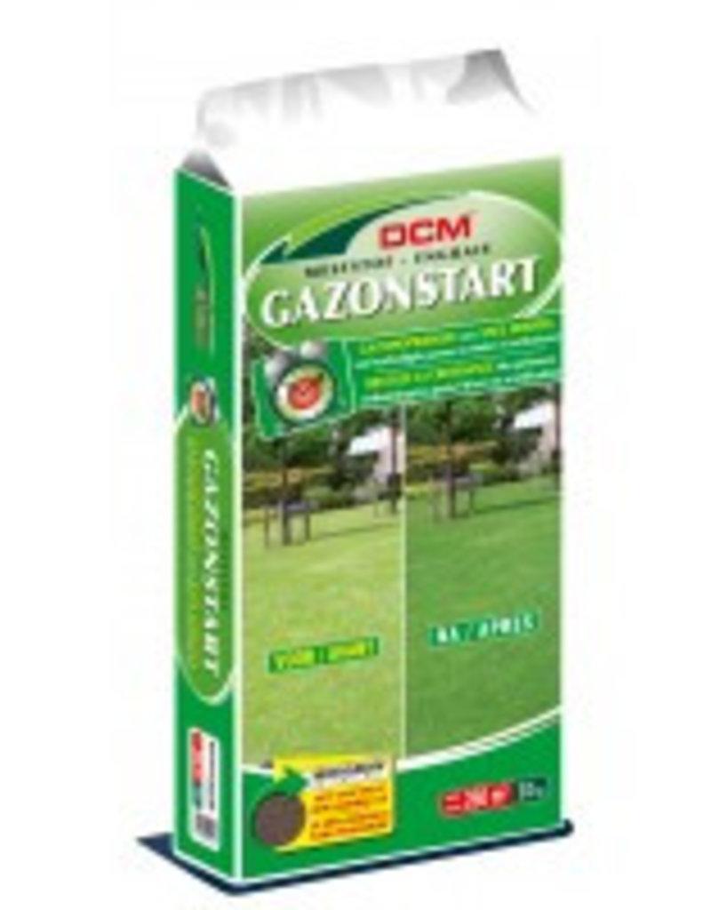 DCM Dcm gazonstart   voor gazon 20kg
