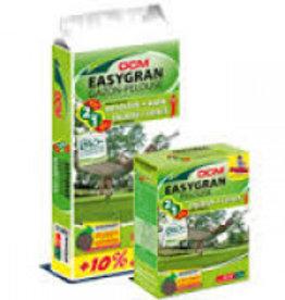 DCM Dcm easygran mest en kalk   voor gazon 3kg