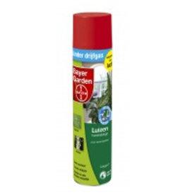 Bayer Bayer Calypso vloeibaar tegen hardnekkige luis 400ml spuitbus