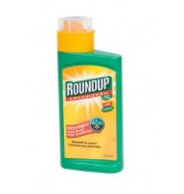 Roundup Onkruidbestrijding voor ca. 550m2