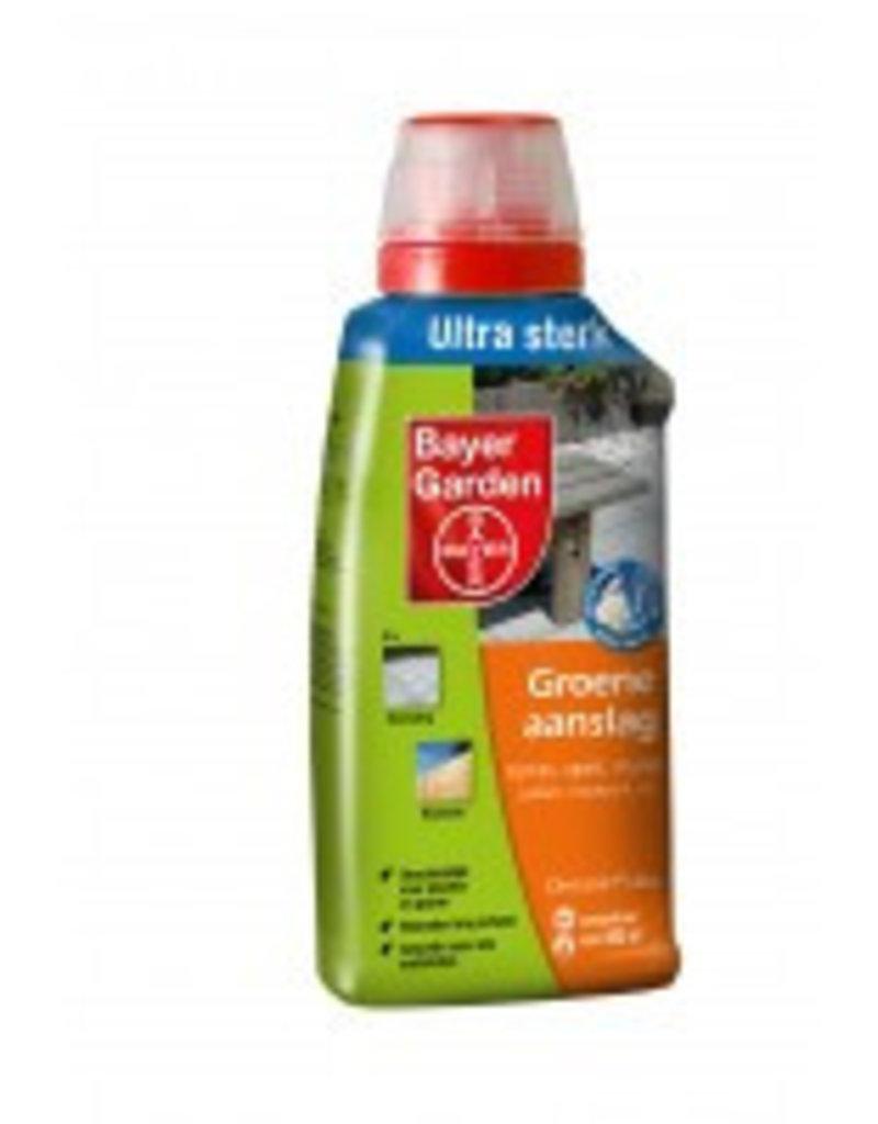 Bayer Bayer Dimanin Ultra 1L