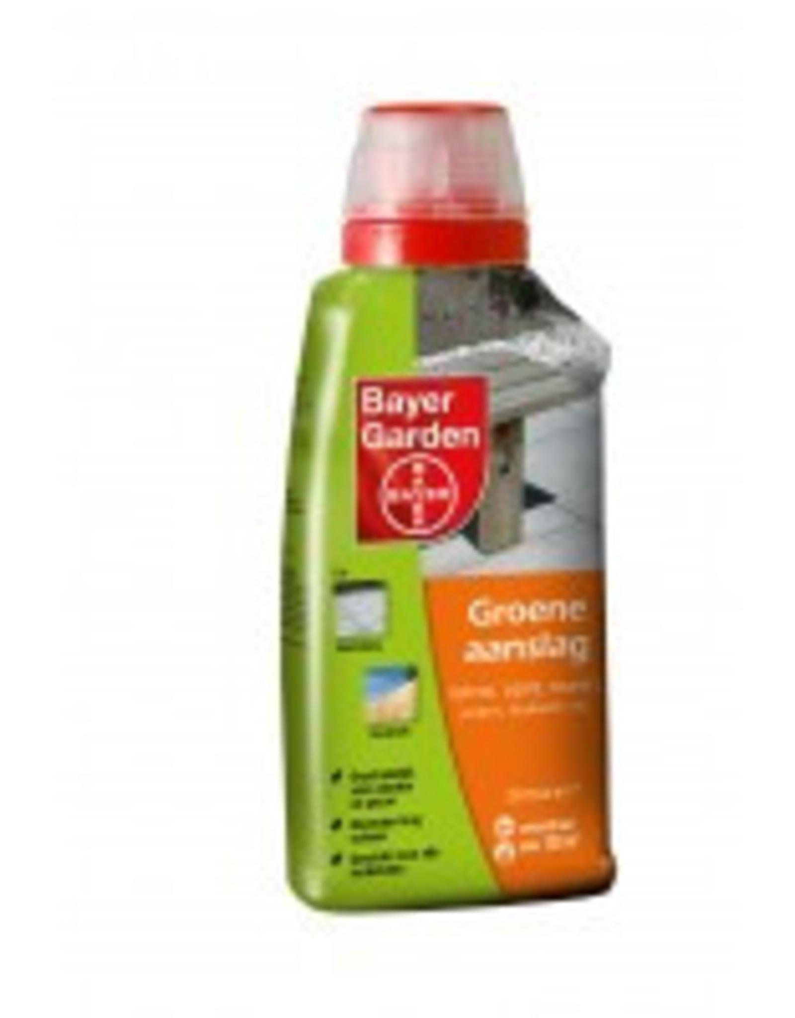 Bayer Bayer Dimanin  1L