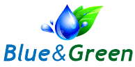 Tuinshop-Bluegreen | Voorheen bluegreen.nl