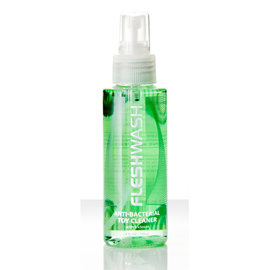 Fleshlight Toys Fleshlight Wash reinigingsmiddel 100 ml