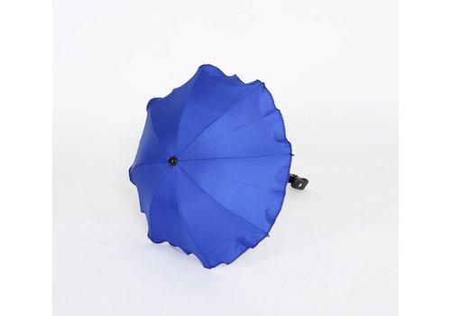 Parasol UV50+ - 408