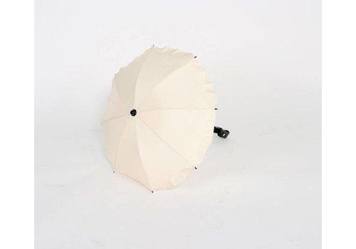 Parasol UV50+ - 409