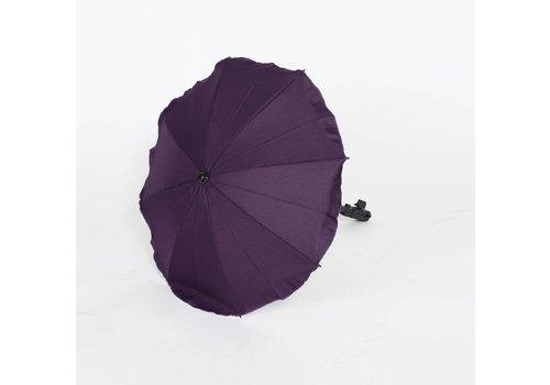 Parasol UV50+ - 410